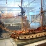 1955018_karlskrona-muzeum-morskie