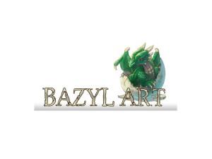Bazyl Art