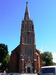 Church_of_St._Ana_in_Liepaja