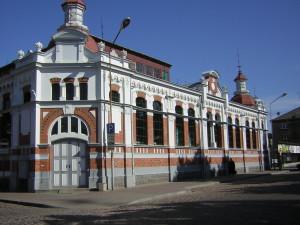 Liepaja_market