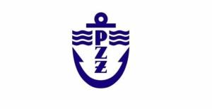 Polski Związek Żeglarski
