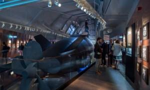MarinemuseumKarlskrona3