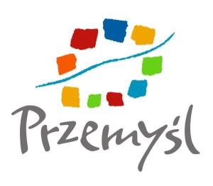Przemyśl-logo_miasta_nowe600