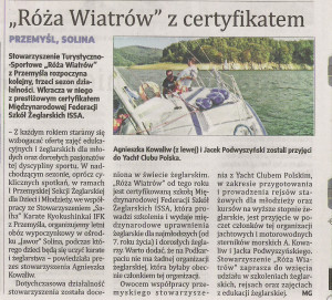 rzza-z-issa