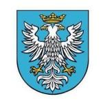 Starosta Przemyski