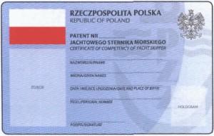 Wz_patent_jsm_a