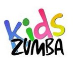 illustration-zumba-kids_1-1531469841