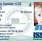 junior1-369x233