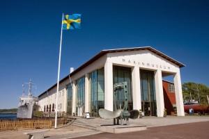 karlskrona-muzeum-morskie
