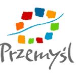 przemysl_logo