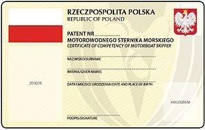 300px-Wz_patent_msm_2013_a
