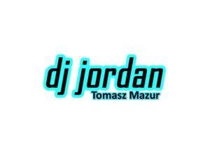 DJJordan