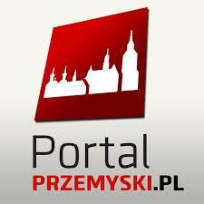 portal przemyski1