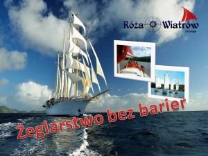 bez-barier1