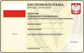 Wz_patent_sm_2013_a