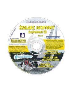ZJ CD