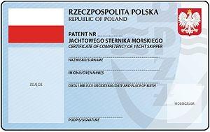 JSM patent