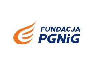 PGNiG 2